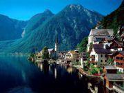move_to_austria