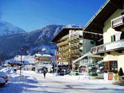 mover_austria