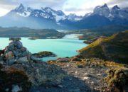 move_to_chile