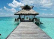 move_to_maldives